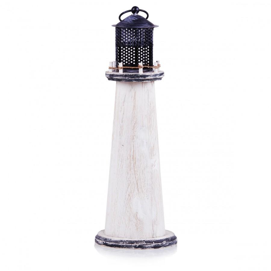 LAMPION FARO WYPRZEDAŻ HOME&you