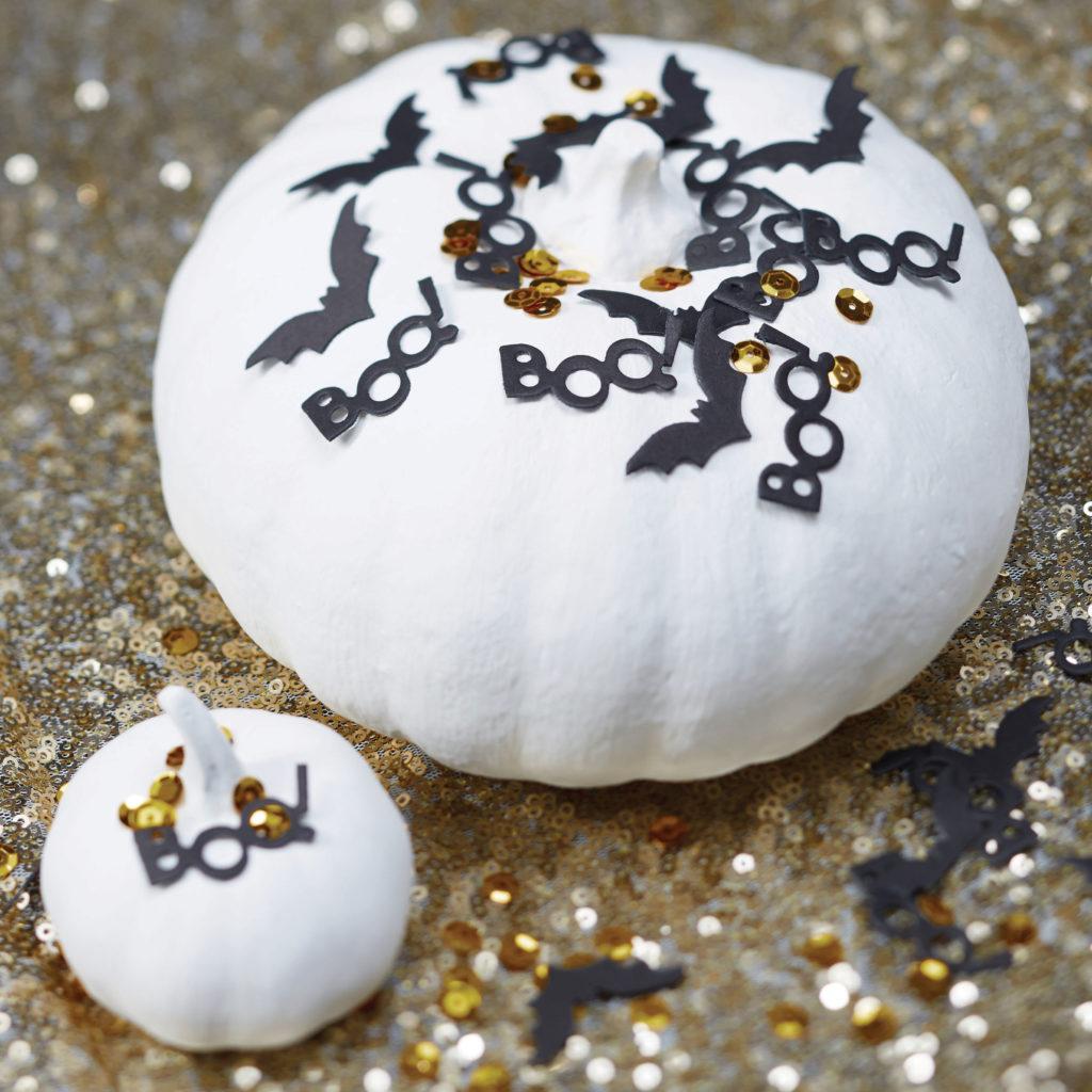 halloween dekoracje 2018
