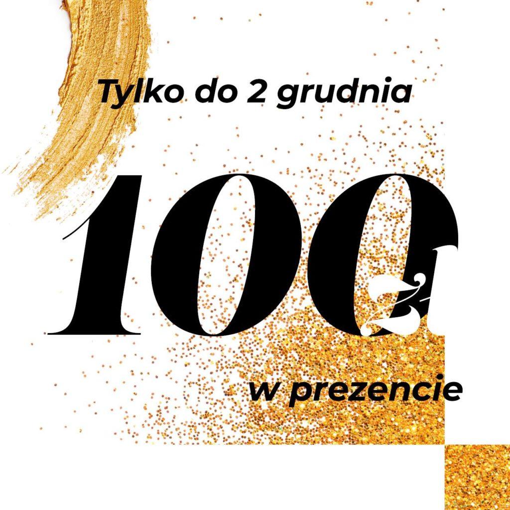 bon 100 zł w home&you