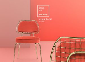 pantone 2019 kolor roku colour of year 2019 coral