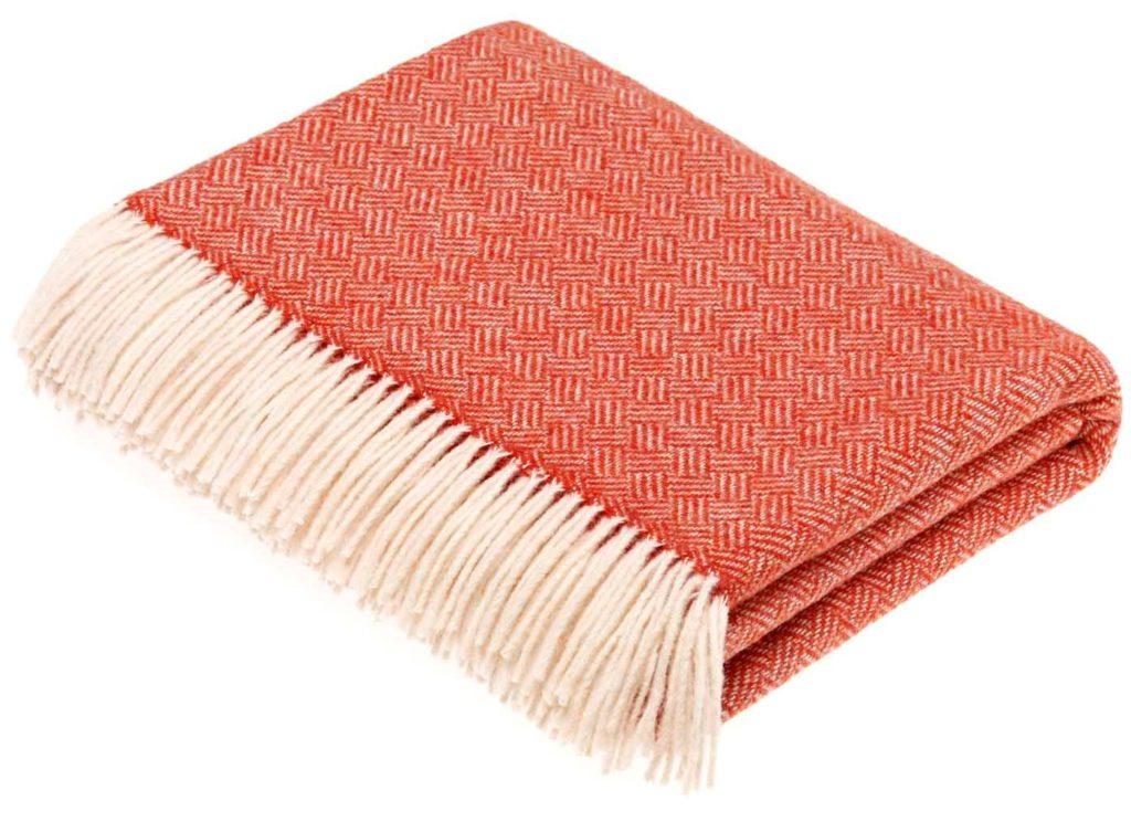 pantone 2019 kolor roku colour of year 2019 coral