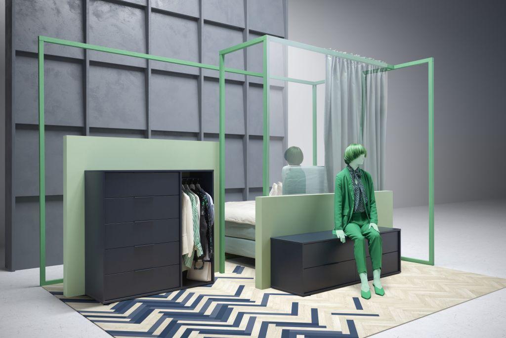 Nowa Kolekcja Ikea Z Lutowymi Niespodziankami Uśmiech Gwarantowany