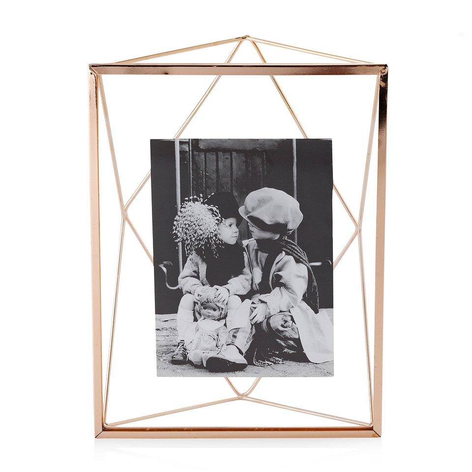 home&you kolekcja 2019 rozowa walentynki