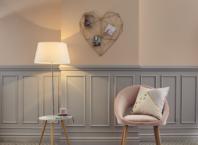 home&you glamour walentynki 2019