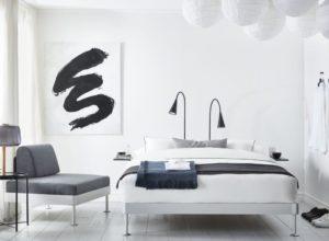 IKEA Tom Dixon i kolekcja DELAKTIG II