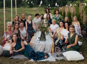 meetblogin 2019 spotkanie blogerek wnętrzarskich