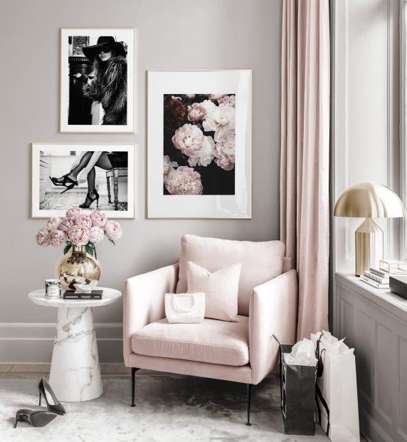 Domowa Galeria Obrazow