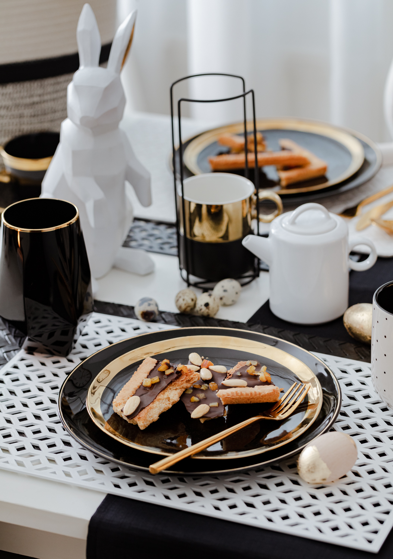 Co warto kupić w home&you? Wielkanoc 2020