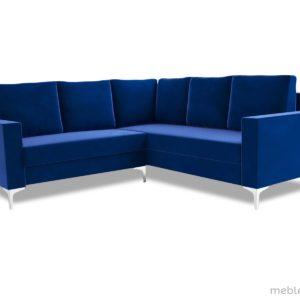 sofa welur
