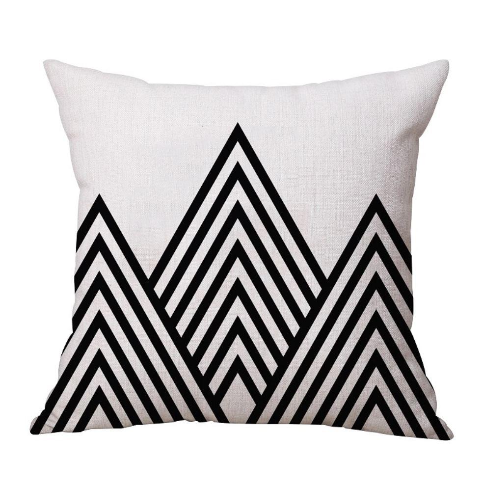 poduszki dekoracyjne