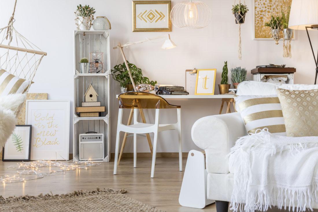 home offfice co warto kupić w home&you?