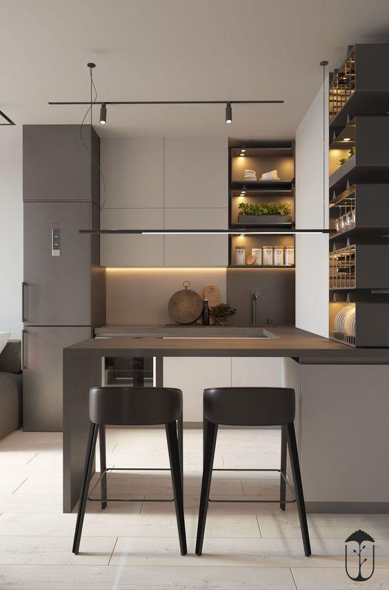 5 prostych kroków do funkcjonalnej kuchni
