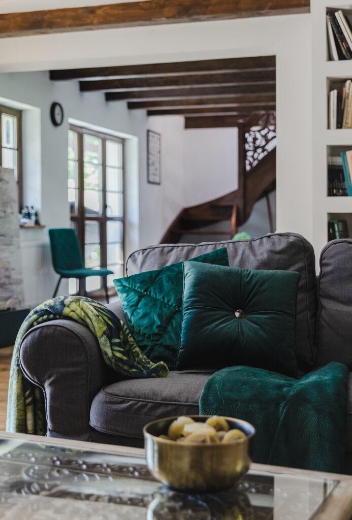 Co warto kupić w HOME&YOU?